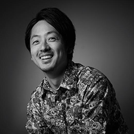 小形一平(Kogata Ippei)