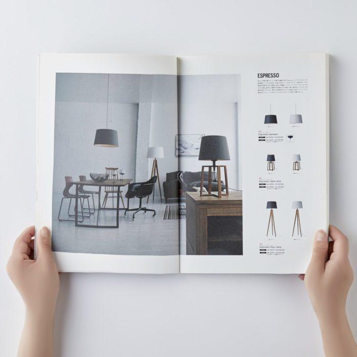 アートワークスタジオ2018カタログ 8