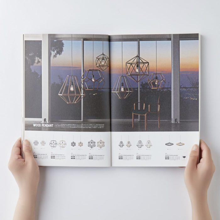 アートワークスタジオ2018カタログ 7