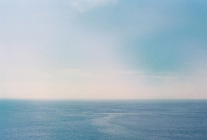 メゾンマテリア ビジュアル撮影 10