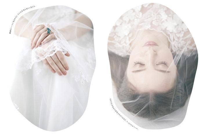 Dress and Style様 ビジュアル制作 14