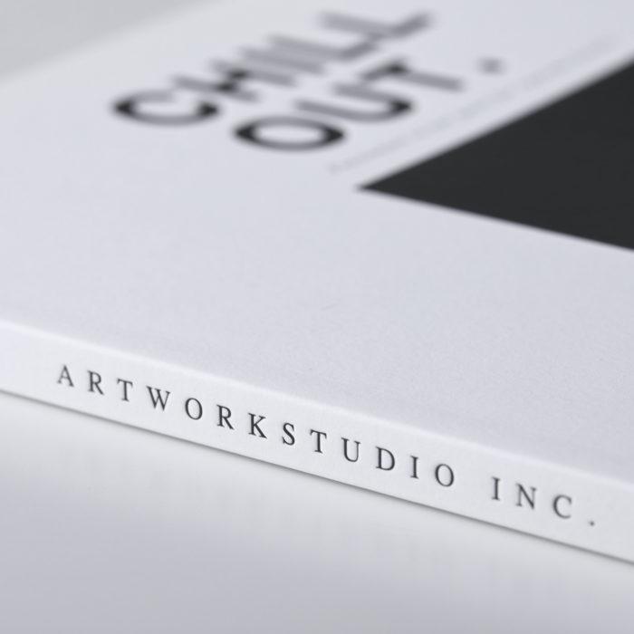 アートワークスタジオ2020カタログ 3
