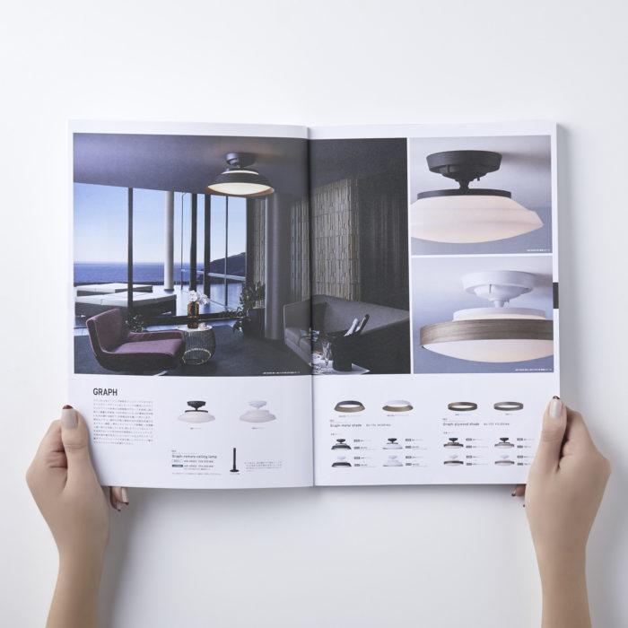 アートワークスタジオ2020カタログ 5