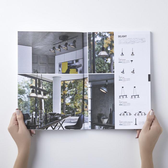 アートワークスタジオ2020カタログ 8