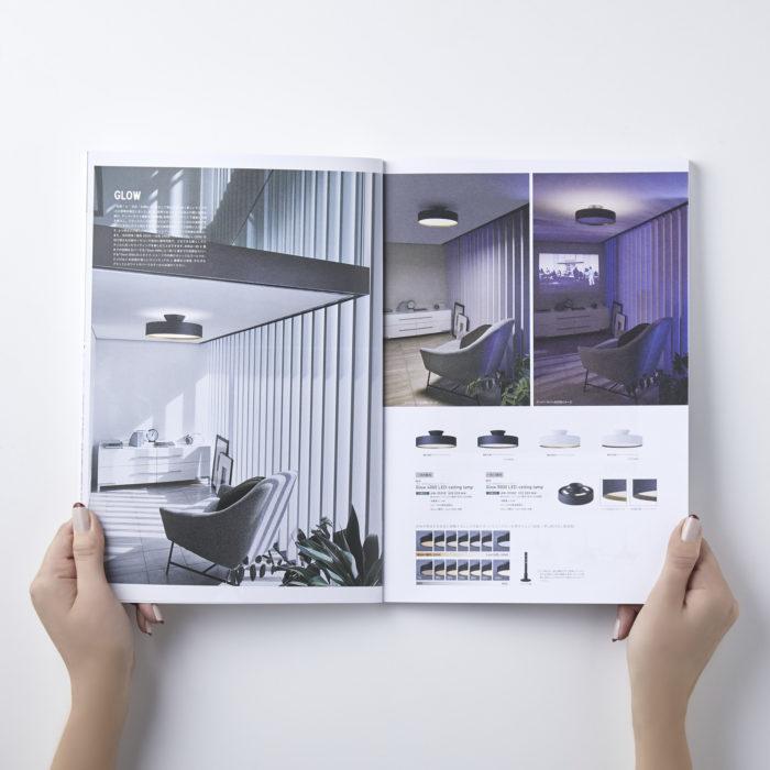 アートワークスタジオ2020カタログ 7