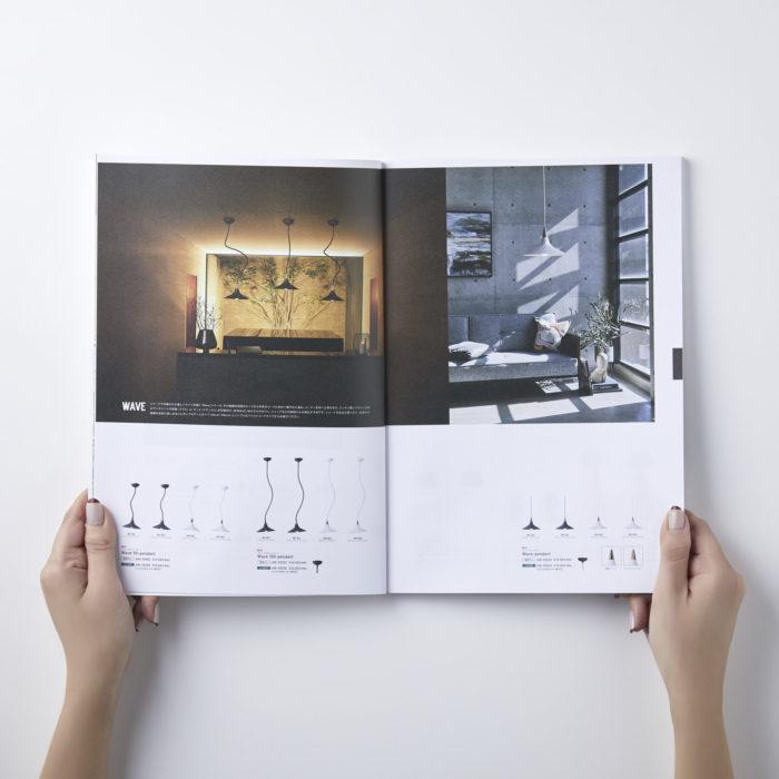 アートワークスタジオ2020カタログ 6