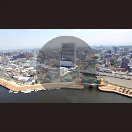 アゴーラリージェンシー大阪堺様<br>紹介動画