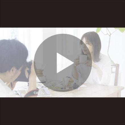 Studio Tenjin Base 紹介動画