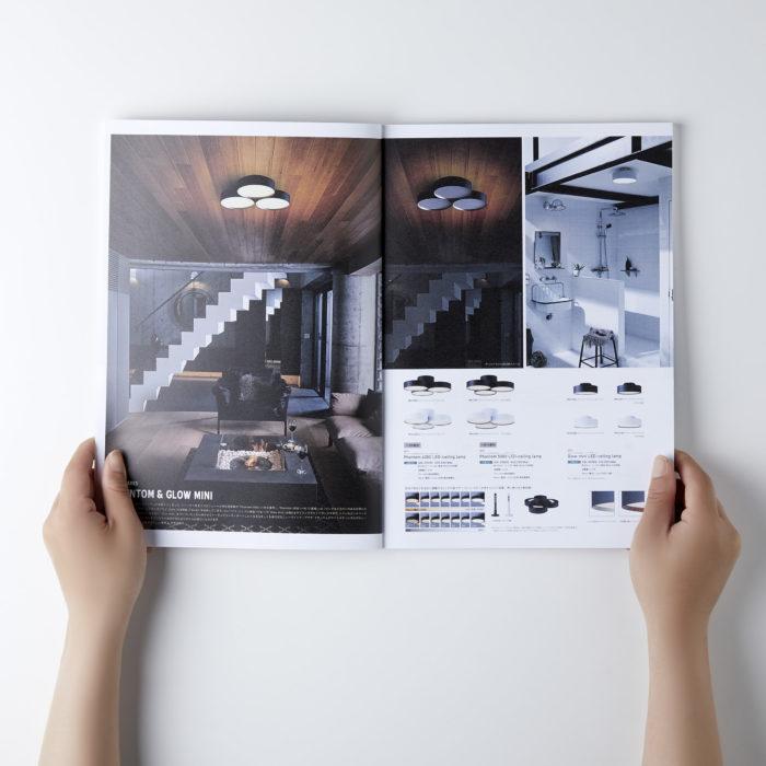アートワークスタジオ2021カタログ 3