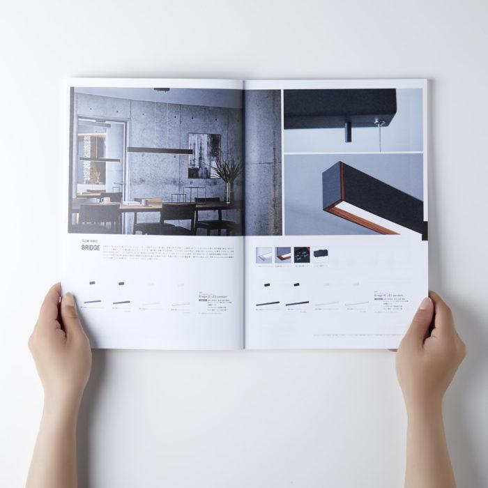 アートワークスタジオ2021カタログ 4