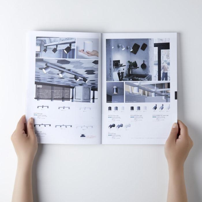 アートワークスタジオ2021カタログ 5