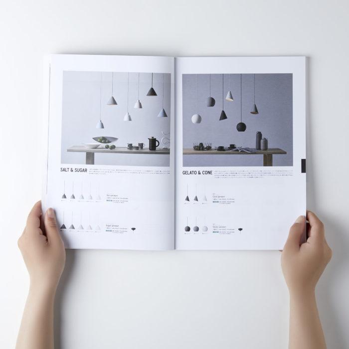 アートワークスタジオ2021カタログ 6