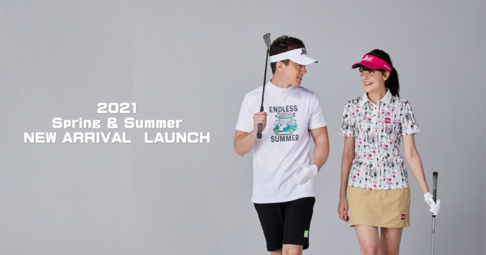 Loif Spring & Summer HP用ビジュアル撮影 1